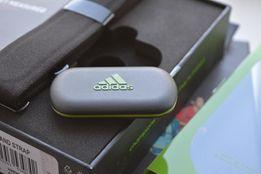 Пульсометр, кардиодатчик Adidas Micoach Bluetooth Smart ОРИГИНАЛ