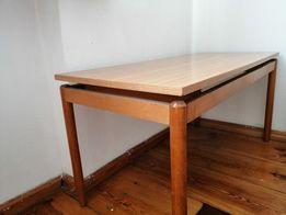 ławostolik stolik