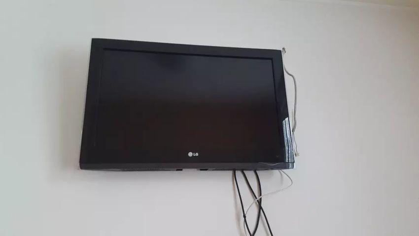 Televize LG 0
