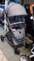 Coto Baby wózek Verona Comfort Line Bajamix
