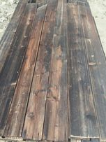 Stare deski długość 1m-1.90 m