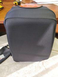 Чехол на чемодан, чехол для чемодана Coverbag XS