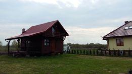 Wynajmę domek w Rewie kolo Gdyni