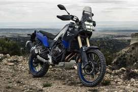 YAMAHA T7 -T 7 PLACE ORDERS NOW ! TENERE 700