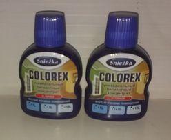 Универсальный пигментный концентрат «Colorex». Цвет: 51. Голубой