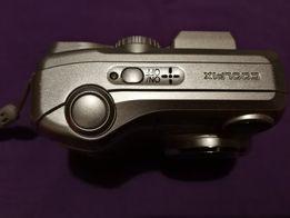 Aparat cyfrowy Nikon Coolpix 2200