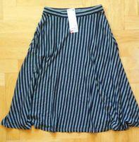 NOWA spódnica z kieszeniami C&A (Yessica)