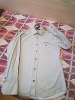 Продам сорочку, рубашку.
