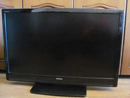Телевизор TOSHIBA 42-CV500PR