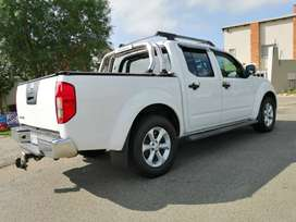 Wanted Nissan NP 200 bakkie for cash. R70000. Private buyer