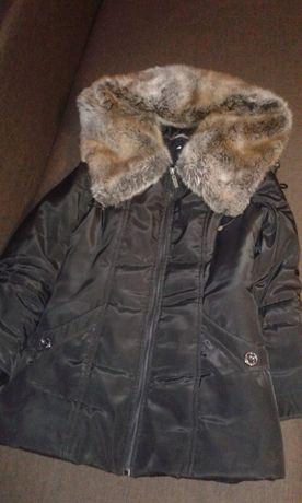Куртка Городок - изображение 1