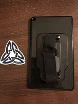 Чехол Armor-X для планшета Huawei MediaPad T3 8' (8.0') Оригинал