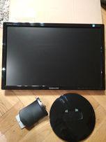 Monitor SAMSUNG syncmaster 2243lnx