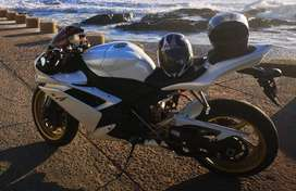2008 Yamaha R1 For sale