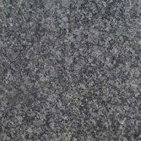 Гранит Танский серый