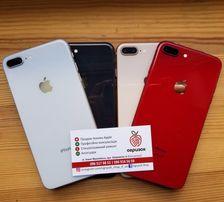 IPhone 8 Plus • 64gb • В і д м і н н і стани • Великий вибір Магазин