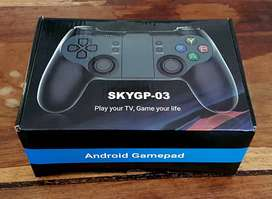 Android phone gamepad/remote BRAND NEW!