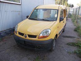 Renault Kangoo 2004 г.в.