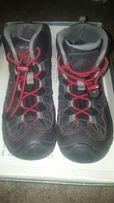Keen ботинки р 36
