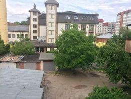 Продам Гараж Центр Пушкинская Лермонтовская Старгород