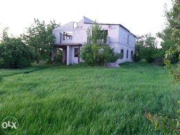 Продам дом в пгт Губиниха Днепропетровская область