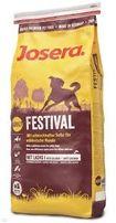 Josera Festival Adult karma sucha dla dorosłych psów