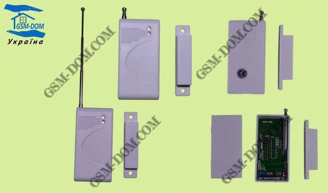 GSM Сигнализация PG 500 Сигнализация для Дома, Дачи, Гаража. Кропивницкий - изображение 8