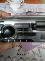 Radio na kasety