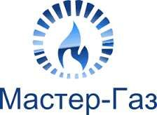 Газовщик. Ремонт и установка Газовых Котлов, газовых Колонок Одесса