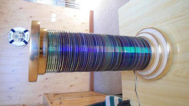 Настольная лампа-светильник Херсон - изображение 2