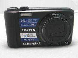 SONY DSC-H70:10X,16 mpx
