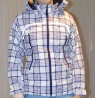 Kurtka H&M rozmiar 140, 9-10 lat