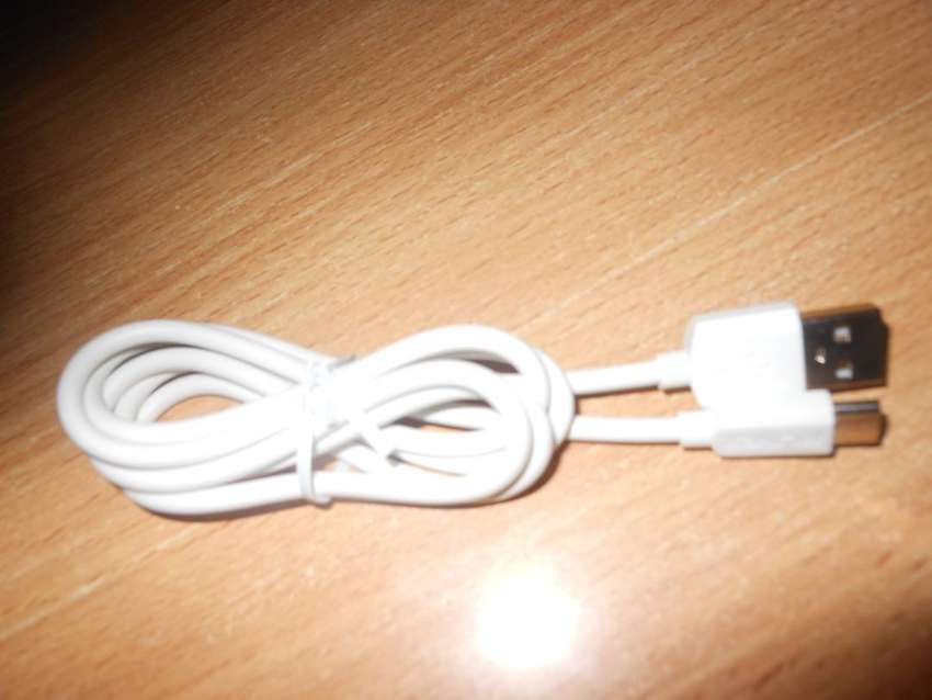 usb charging and data cables type c 0