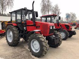 Belarus MTZ 1221.2 3 Promocja 136Km Od reki. Kredyt Firmowy2%.