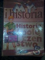 My i Historia Historia i społeczeństwo 5