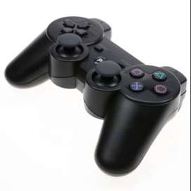 PlayStation 3 (PS3) Wireless controller