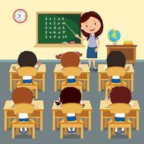 Індивідуальні заняття з дошкільнятами. Няня на вихідні