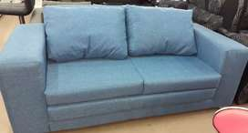 FIESTA SLEEPER COUCH