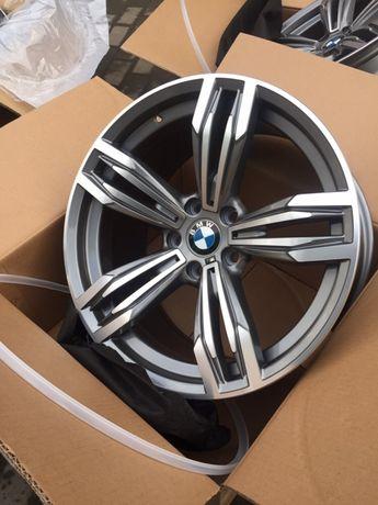 Диски новие BMW R17/5/120 R18/5/120 R19/5/120 БМВ Львов - изображение 4