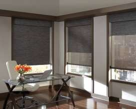 Blinds. Avail. immed. R70 New !!!