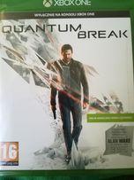 Quantum break Alan Wake Xbox one
