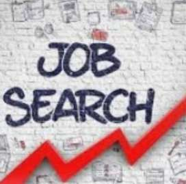 Looking for Job-Seekers to join our Job-Seekers WhatsApp Group