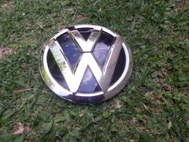 2019 VW UP MAIN GRILL BADGE FOR SALE