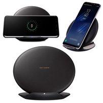 Беспроводная зарядка трансформер для Samsung, iphone X8, 8+ Huawei 99