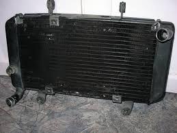 СТО.Ремонт интеркулера,радиатора грузовых авто,аргон,чистка печек.