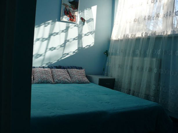 Apartament 7-osobowy. Zima w górach! Krynica-Zdrój, Muszyna Krynica-Zdrój - image 1