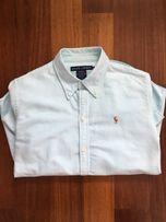 Ralph Lauren - koszula
