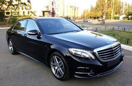 Mercedes S W221 W222 нові б/у Разборка Авторазборка Авто Шрот Запчасти