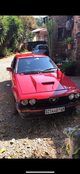 WANTED old classic alfa romeo projects and parts