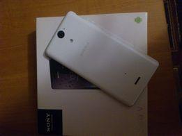 Срочно!Телефон Sony Xperia V LT25i разбит экран